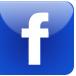 סווינג קלאב בפייסבוק